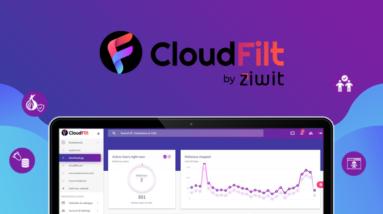 CloudFilt