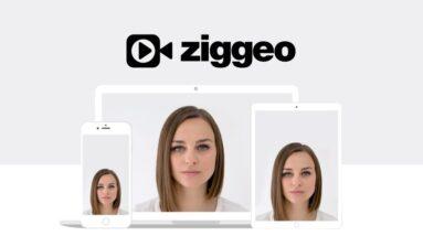Ziggeo