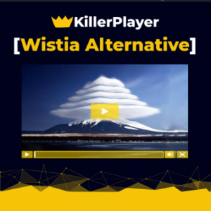 Killerplayer