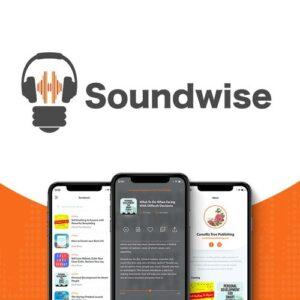 Soundwise Essentials Plan