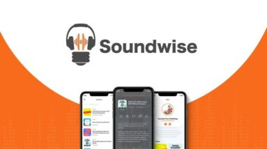 Soundwise Essentials Plan