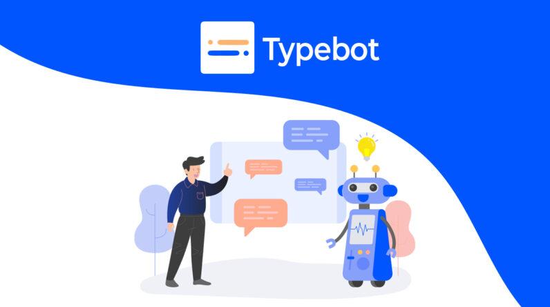 Typebot