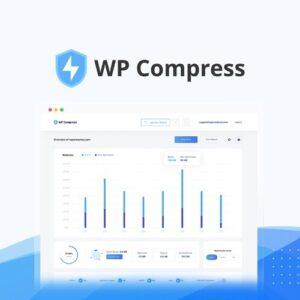 WP Compress