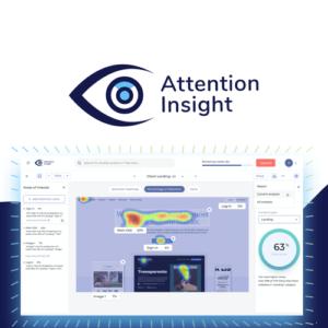 Attention Insight