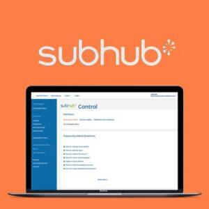 SubHub