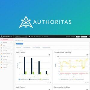 Authoritas