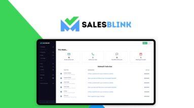 SalesBlink