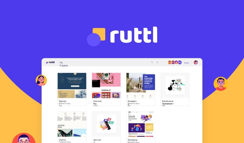 ruttl